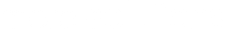 More Solutions Ltd